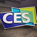 智美达成为CES2016官方唯一报道的中国企业
